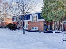 Maison à vendre à Laval (Saint-François), Laval, 8130, Rue  Romain, 22116724 - Centris.ca