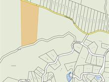 Land for sale in Gore, Laurentides, Chemin  Braemar, 11460167 - Centris.ca