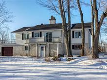 Maison à vendre à Lévis (Les Chutes-de-la-Chaudière-Ouest), Chaudière-Appalaches, 856, Route  Marie-Victorin, 25654577 - Centris.ca