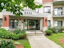 Condo for sale in Brossard, Montérégie, 5855, boulevard  Grande-Allée, apt. 108, 16482278 - Centris.ca