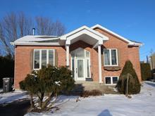House for sale in Kingsey Falls, Centre-du-Québec, 14, Rue  Martel, 11980060 - Centris.ca