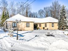 Maison à vendre à Saint-Sauveur, Laurentides, 116, Chemin des Topazes, 26550041 - Centris.ca