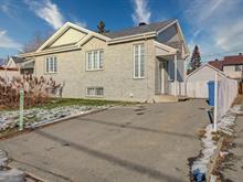 Duplex à vendre à Mascouche, Lanaudière, 3311 - 3315, Rue  Saint-Martin, 9035560 - Centris.ca