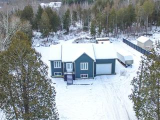 House for sale in Ascot Corner, Estrie, 4594, Rue  Fontaine, 11679471 - Centris.ca