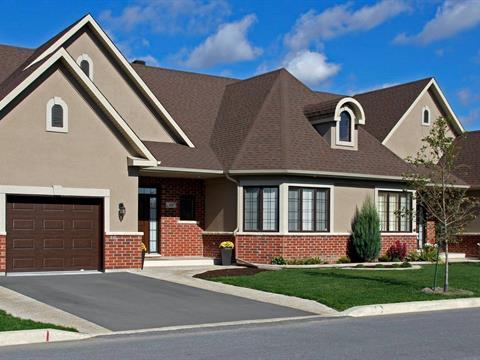 Maison à vendre à Candiac, Montérégie, 17, Rue de Drubec, 24113983 - Centris.ca