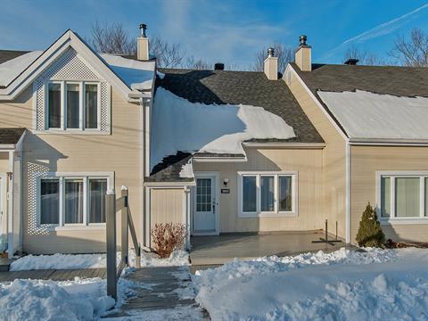 House for sale in Sainte-Adèle, Laurentides, 1965, Rue du Skieur, 12976865 - Centris.ca