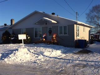 Maison à vendre à Saint-Tite, Mauricie, 580, Rue  Grenier, 21597915 - Centris.ca