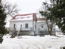 House for sale in Laurier-Station, Chaudière-Appalaches, 301, Rue  Saint-Joseph, 20265710 - Centris.ca