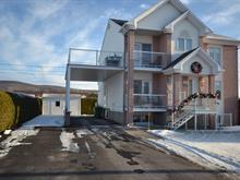 Condo for sale in Victoriaville, Centre-du-Québec, 151, Rue  Paris, apt. 1, 26389925 - Centris.ca