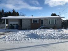Maison à vendre à Hérouxville, Mauricie, 390, Rue  Ayotte, 19777937 - Centris.ca