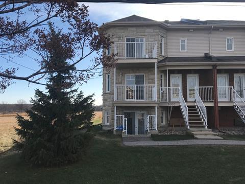Condo à vendre à Masson-Angers (Gatineau), Outaouais, 1000 - 2, Chemin de Montréal Ouest, 14769184 - Centris.ca