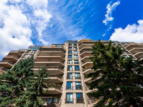 Condo / Apartment for rent in Côte-des-Neiges/Notre-Dame-de-Grâce (Montréal), Montréal (Island), 5955, Avenue  Wilderton, apt. PHE-1, 19430300 - Centris.ca