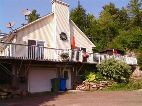 House for sale in Grenville-sur-la-Rouge, Laurentides, 18, Chemin des Buffalos, 22695684 - Centris.ca