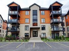 Condo / Appartement à louer à Vaudreuil-Dorion, Montérégie, 3159, boulevard de la Gare, app. 203, 24406822 - Centris.ca