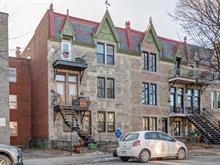 Triplex à vendre à Mercier/Hochelaga-Maisonneuve (Montréal), Montréal (Île), 528 - 532, Rue  Leclaire, 14479529 - Centris.ca