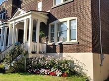 House for rent in Montréal (Côte-des-Neiges/Notre-Dame-de-Grâce), Montréal (Island), 3437, Avenue  Beaconsfield, 18085866 - Centris.ca