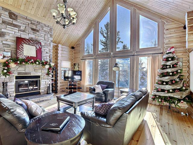 House for sale in Mille-Isles, Laurentides, 11, Chemin du Cardinal, 9735217 - Centris.ca
