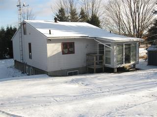 Maison à vendre à Notre-Dame-de-la-Paix, Outaouais, 531, Rang  William, 22195319 - Centris.ca