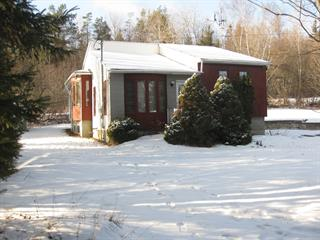 House for sale in Notre-Dame-de-la-Paix, Outaouais, 531, Rang  William, 22195319 - Centris.ca