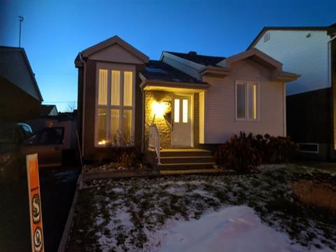 House for sale in Saint-Hubert (Longueuil), Montérégie, 3440, Rue  Paul-Provost, 17566327 - Centris.ca