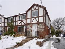 Maison à vendre à Le Vieux-Longueuil (Longueuil), Montérégie, 195, Rue  Labonté, 27592523 - Centris.ca