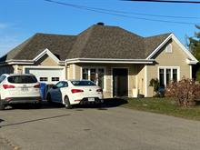 Maison à vendre à Saint-Zotique, Montérégie, 210, 6e Rue, 23460086 - Centris.ca