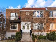 Duplex for sale in Côte-des-Neiges/Notre-Dame-de-Grâce (Montréal), Montréal (Island), 6415 - 6417, Avenue  MacDonald, 25411756 - Centris.ca