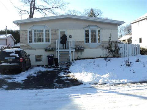 House for sale in Laval (Sainte-Rose), Laval, 53, Rue  Saint-Paul, 14701260 - Centris.ca