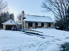 House for sale in Trois-Rivières, Mauricie, 1741, Rue  Caron, 20007828 - Centris.ca