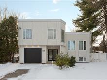 Maison à vendre à Blainville, Laurentides, 1089, Rue de la Mairie, 20054721 - Centris.ca