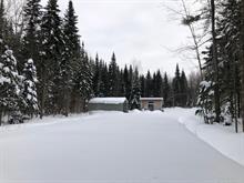 Terre à vendre à Sainte-Sophie-de-Lévrard, Centre-du-Québec, Rang  Saint-Jacques, 13800538 - Centris.ca