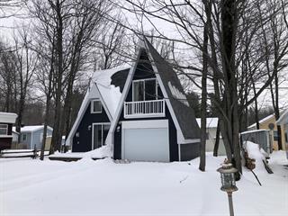 Mobile home for sale in Saint-Flavien, Chaudière-Appalaches, 37, Rue du Lac-Raymond, 9687888 - Centris.ca