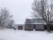 Hobby farm for sale in Saint-Flavien, Chaudière-Appalaches, 1331, Rang du Bois-de-l'Ail, 23991503 - Centris.ca