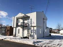 House for sale in Sainte-Agathe-de-Lotbinière, Chaudière-Appalaches, 4564 - 4566, Rue  Gosford Est, 22058890 - Centris.ca