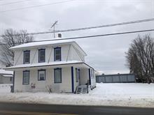 Maison à vendre à Sainte-Agathe-de-Lotbinière, Chaudière-Appalaches, 2382, Rue  Saint-Georges, 27974086 - Centris.ca