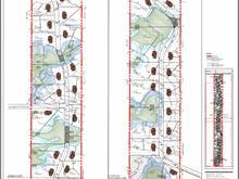 Terre à vendre à Saint-Colomban, Laurentides, Côte  Saint-Paul, 25075873 - Centris.ca