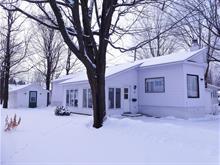 Mobile home for sale in Granby, Montérégie, 38, Rue des Lilas, 28300604 - Centris.ca
