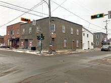 Commercial unit for sale in Shawville, Outaouais, 138 - 140, Rue  Centre, 22217186 - Centris.ca