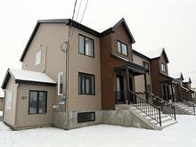 Condo / Appartement à louer à Saint-Polycarpe, Montérégie, 187, Rue  A. Pharand, 24174124 - Centris.ca