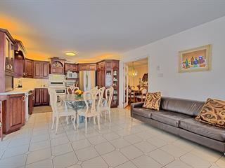 Maison à vendre à Montréal (Ahuntsic-Cartierville), Montréal (Île), 7550, Rue  Béique, 13666462 - Centris.ca