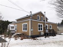House for sale in Saint-Janvier-de-Joly, Chaudière-Appalaches, 710, Rue de l'École, 13239885 - Centris.ca