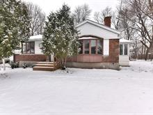 House for rent in Beaconsfield, Montréal (Island), 69, Circle Road, 13526411 - Centris.ca
