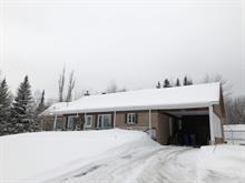 Hobby farm for sale in Saint-Agapit, Chaudière-Appalaches, 366Z, Route  116 Ouest, 23360707 - Centris.ca