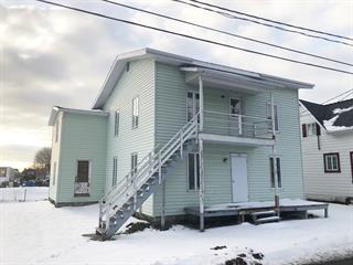 House for sale in Deschaillons-sur-Saint-Laurent, Centre-du-Québec, 130, 16e Avenue, 26653702 - Centris.ca