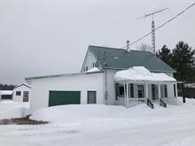 Maison à vendre à Laurierville, Centre-du-Québec, 123, Route de la Station, 28475658 - Centris.ca