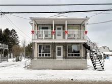Duplex à vendre à Lac-aux-Sables, Mauricie, 401 - 403, Rue  Principale, 20566539 - Centris.ca