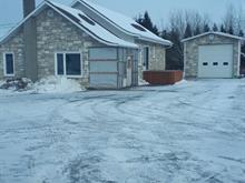 House for sale in Saint-Prime, Saguenay/Lac-Saint-Jean, 1304, Rue  Principale, 18922909 - Centris.ca