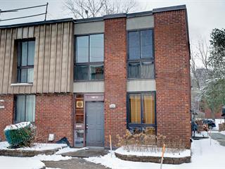 Condominium house for sale in Côte-Saint-Luc, Montréal (Island), 5723, Chemin  Merrimac, 12866681 - Centris.ca