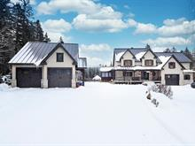 Maison à vendre à Rawdon, Lanaudière, 3840, Rue  Chantal, 10295922 - Centris.ca