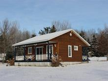Cottage for sale in Aumond, Outaouais, 11, Chemin du Ruisseau, 15514429 - Centris.ca